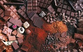 photo chocolat io 3